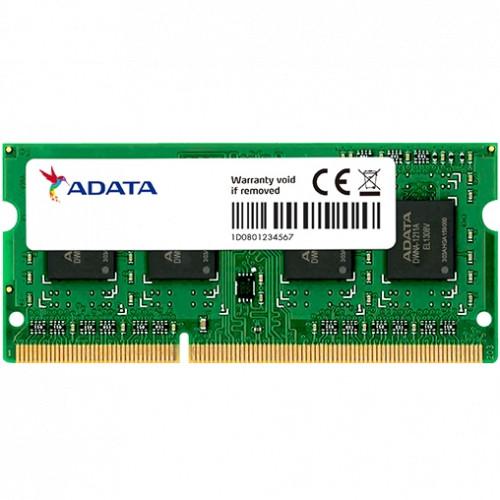 ОЗУ ADATA 8 ГБ (ADDS1600W8G11-S)