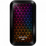Внешний жесткий диск ADATA SE770G