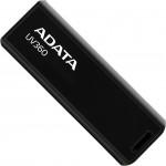 USB флешка (Flash) ADATA UV360