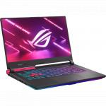Ноутбук Asus ROG Strix G15 G513QM