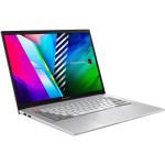 Ноутбук Asus Vivobook Pro 14X N7400PC-KM011
