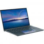Ноутбук Asus ZenBook UX435EA-K9084T