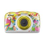 Фотоаппарат Nikon CoolPix W150 -  Resort