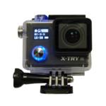Экшен-камера X-TRY XTC242
