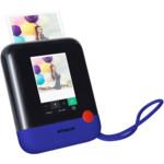 Фотоаппарат Polaroid POP 1.0 Blue