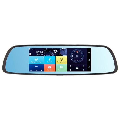 Spiegel Smart Duo 4G