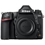 Фотоаппарат Nikon vD780 BODY
