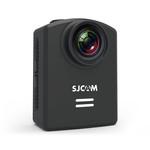 Экшн-камеры SJCAM M20