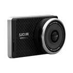 Экшн-камеры SJCAM SJDASH PLUS