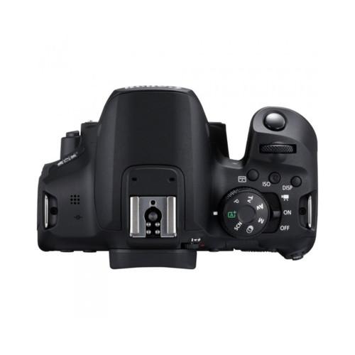 Фотоаппарат Canon EOS 850D Body (3925C001)