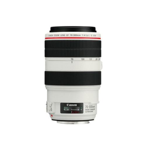 Аксессуар для фото и видео Canon EF IS USM (4426B005)
