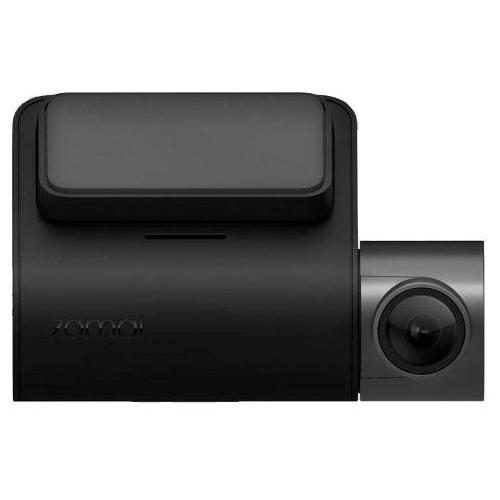 Автомобильный видеорегистратор Xiaomi Видеорегистратор 70Mai Smart Dash Cam Pro (MIDRIVE D02)
