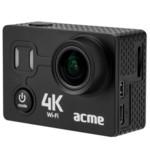 Экшн-камеры Acme VR302 4K