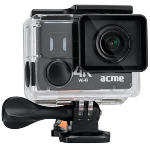 Экшн-камеры Acme VR302 4K (1299814)