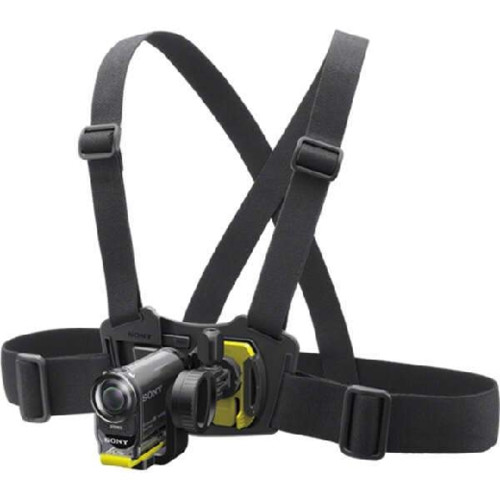 Аксессуар для фото и видео Sony AKA-CMH1 (AKA-CMH1)