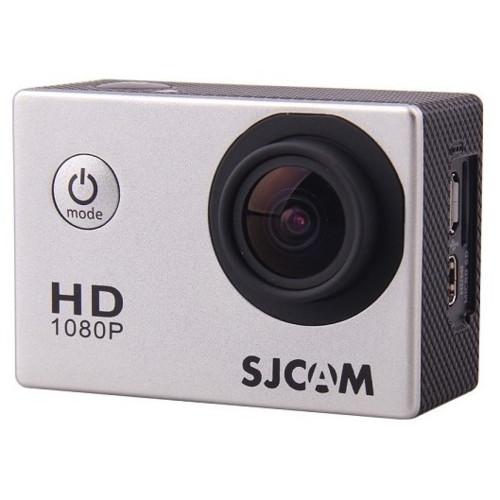 Экшн-камеры SJCAM SJ4000 white (SJ4000 white)