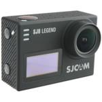 Экшн-камеры SJCAM SJ6 Legend Black
