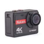 Экшен-камера Rekam XPROOF EX640