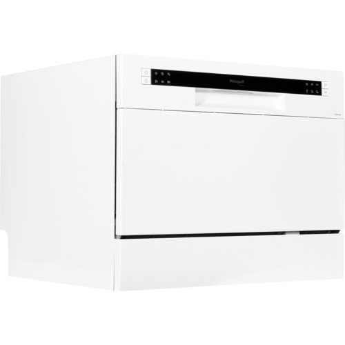 Посудомоечная машина Weissgauff TDW 4006 (TDW 4006)