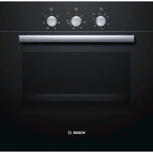 Духовка Bosch HBN211S0J Serie 2 (HBN211S0J)