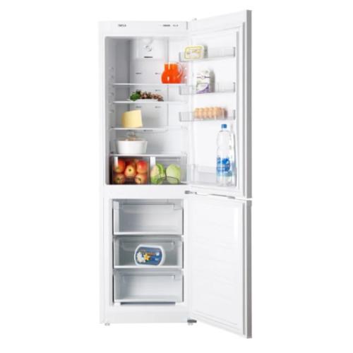 Холодильник Атлант ХМ 4421-009 ND (ХМ 4421-009 ND)