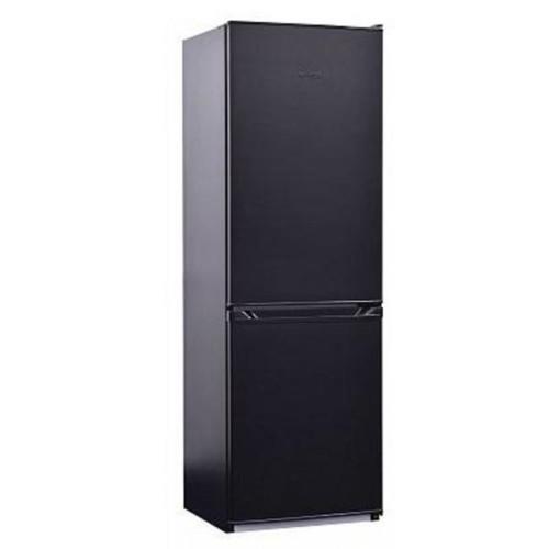 Холодильник Nordfrost NRB 110 232 (00000256541)