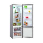 Холодильник Nordfrost NRB 118 332