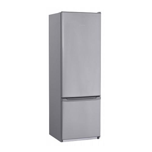 Холодильник Nordfrost NRB 118 332 (00000256551)