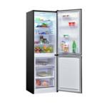 Холодильник Nordfrost NRB 119 232