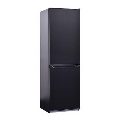Холодильник Nordfrost NRB 119 232 (00000256553)