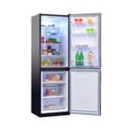 Холодильник Nordfrost NRG 119 242