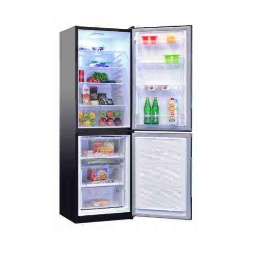 Холодильник Nordfrost NRG 119 242 (00000256611)