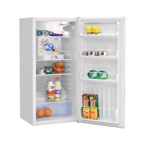 Холодильник Nordfrost ДХ 508 012 (00000256539)