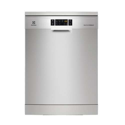 Посудомоечная машина ELECTROLUX ESF8560ROX (ESF8560ROX)