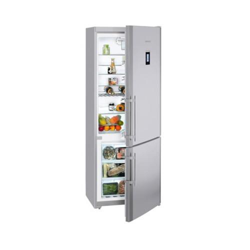 Холодильник Liebherr CNPesf 5156 (CNPESF 5156)