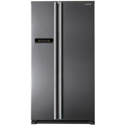 Холодильник DAEWOO FRN-X600BCS (FRN-X600BCS)