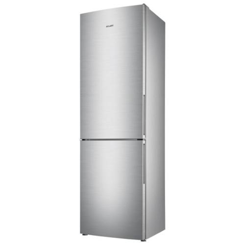 Холодильник Атлант ХМ 4624-141 (4624-141)