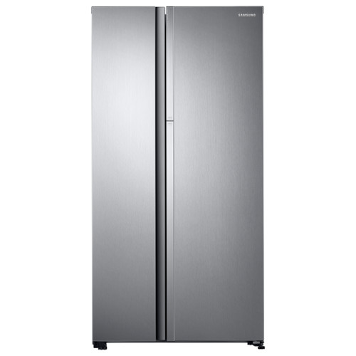 Холодильник Samsung RH62K6017S8 (RH62K6017S8/WT)