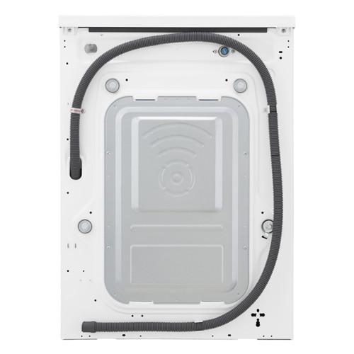 Стиральная машина LG F2M5HS4W (F2M5HS4W)