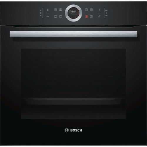 Духовка Bosch HBG633TB1 (HBG633TB1)