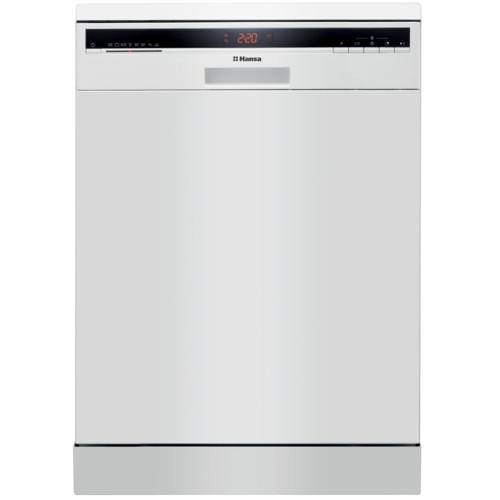 Посудомоечная машина Hansa ZWM628WEH (ZWM628WEH)