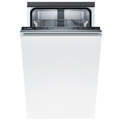 Посудомоечная машина Bosch Serie 2 SPV25CX10R (SPV25CX10R)