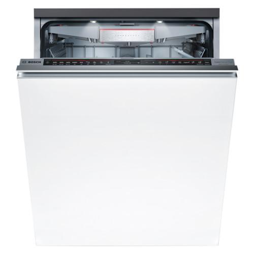 Посудомоечная машина Bosch Serie 8 SMV88TD06R (SMV88TD06R)