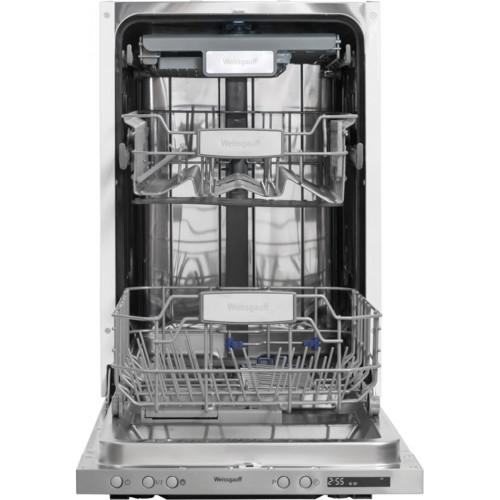 Посудомоечная машина Weissgauff BDW 4140 D (BDW 4140 D)