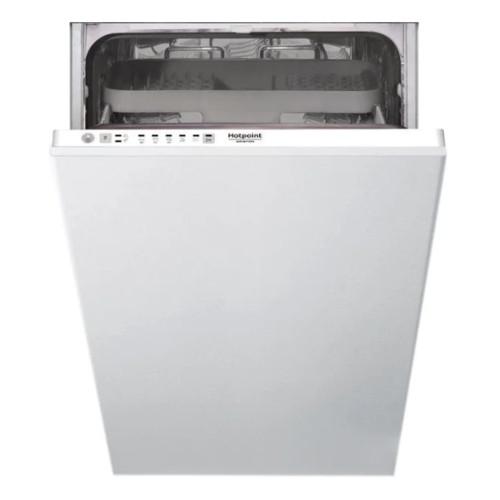 Посудомоечная машина Hotpoint HSIE 2B0 C (HSIE 2B0 C)