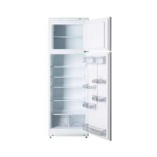 Холодильник Атлант 2819-90 (2819-90)