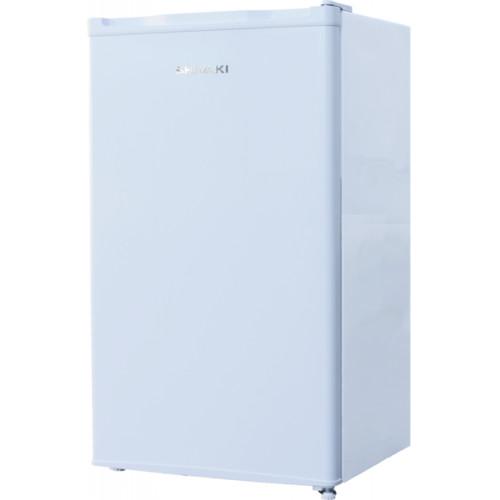 Холодильник Shivaki SDR-089W (SDR-089W)