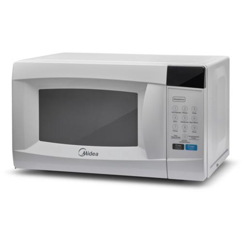Микроволновая печь Midea EM720CKE (EM720CKE)