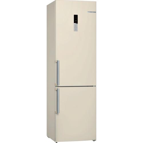 Холодильник Bosch Serie 6 KGE39AK23R NatureCool (KGE39AK23R)