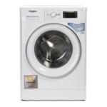 Стиральная машина Whirlpool FWSG71083WSV RU